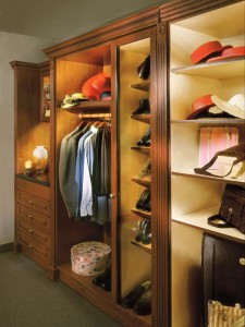 Original_Kichler-Lighting-closet-shelving_s3x4_lg