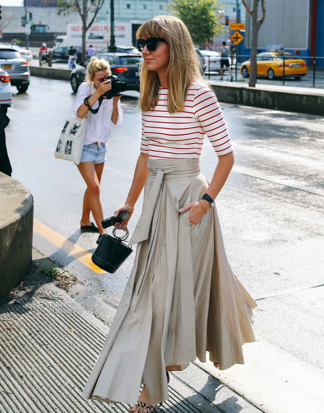 28-day-3-street-style-nyfw-ss17