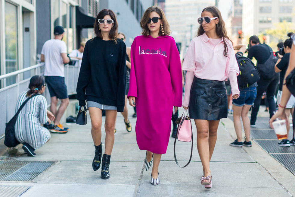 hbz-nyfw-ss17-street-style-day-3-10