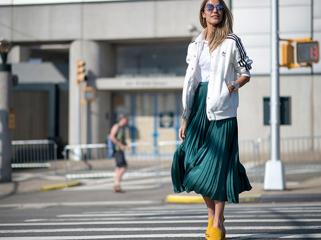 nyfw-street-style-day-6-article