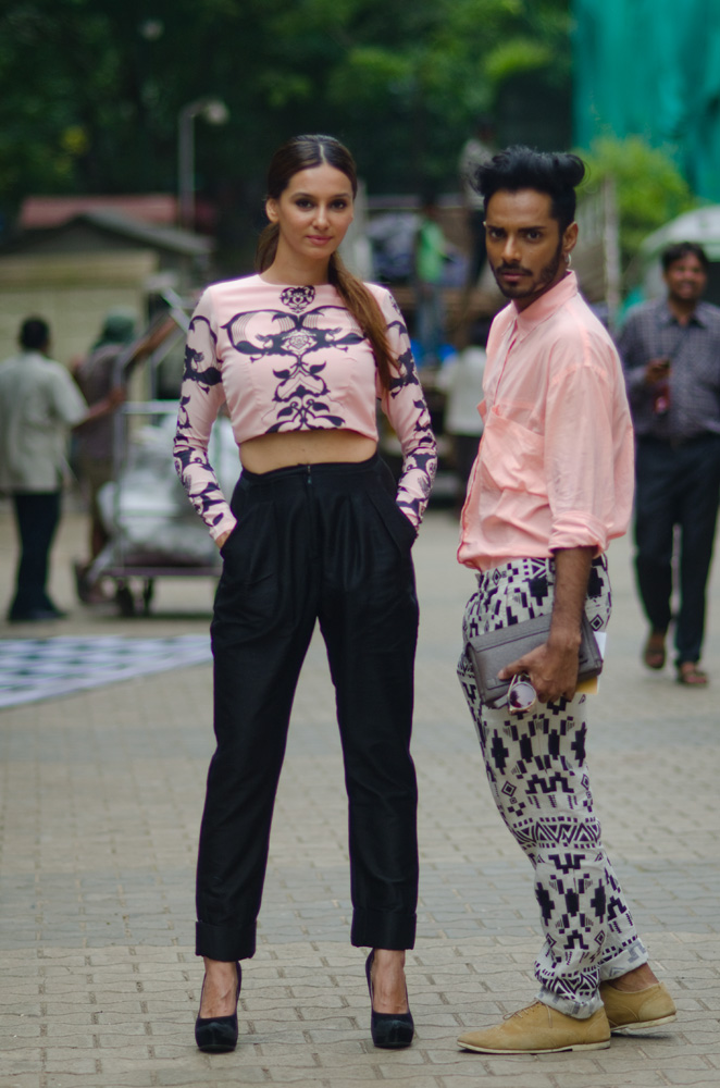 indian-fashion-week